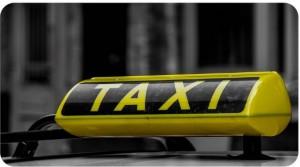 app-my-taxi-handy-ruft-taxi