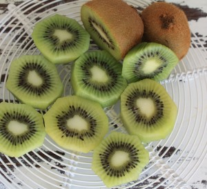 kiwi-gesundes-frühstück