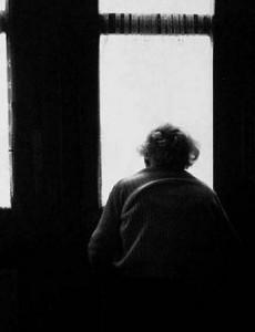 beschwerde-pflegeheim