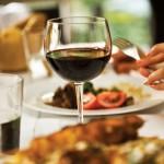 Welcher-Wein-passt-zu-welchem-Essen