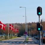Hinter der Grenze wird es teuer: Dänemark (Foto: Arne List/flickr.com)