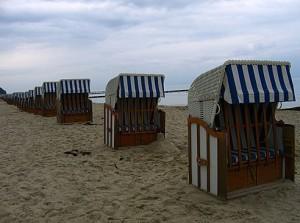Auf der Insel Usedom (Foto: Emanuele/flickr)