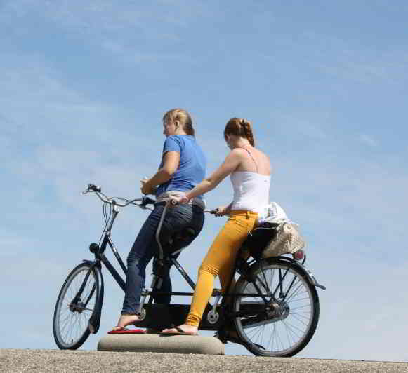 fahrrad flicken ohne flickzeug fahrrad reifen flickzeug flickset gummi schlauch flicken. Black Bedroom Furniture Sets. Home Design Ideas
