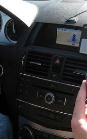 auto-klimaanlage-selbst warten