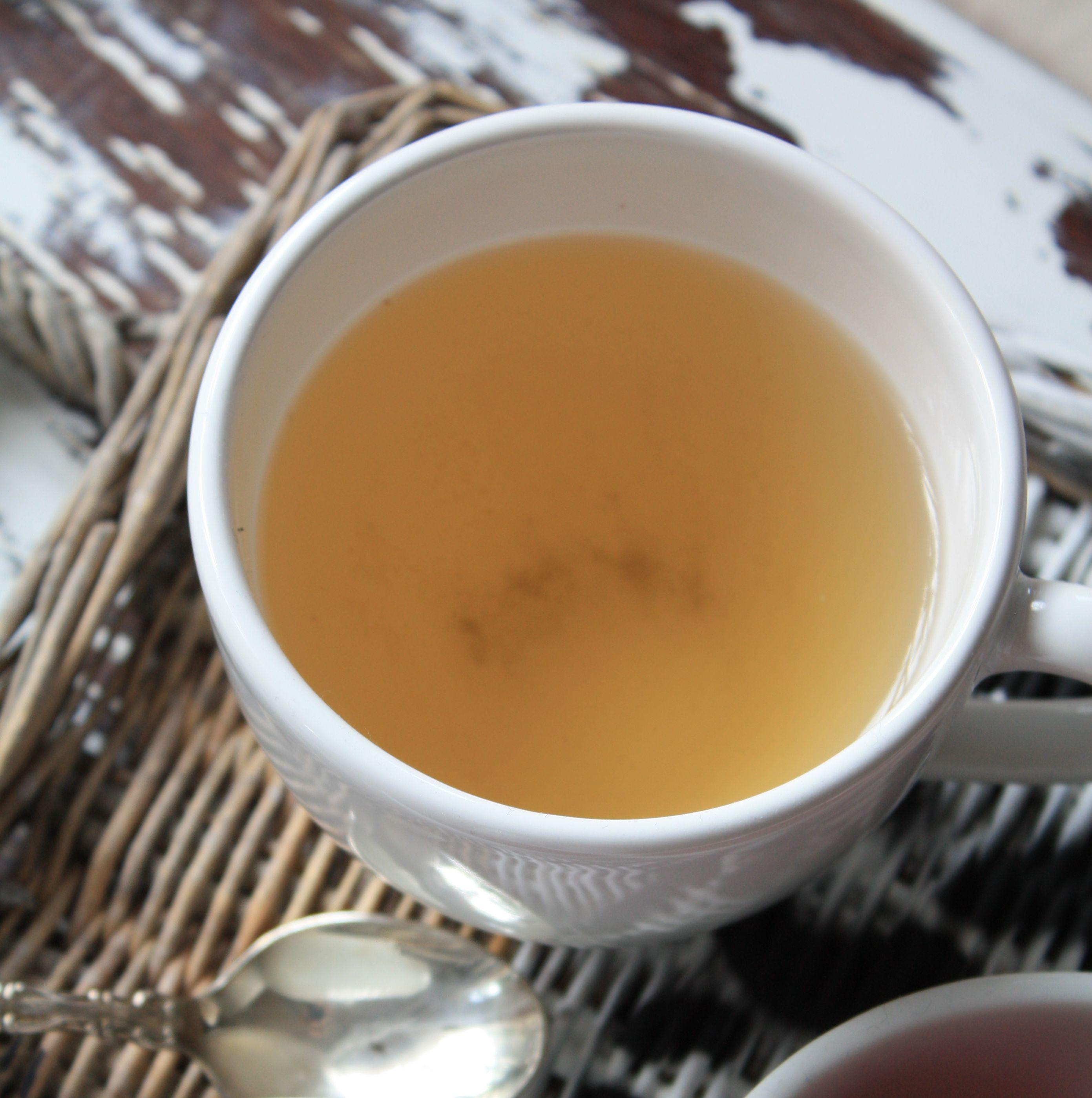 durchfall-tee-salz-zucker