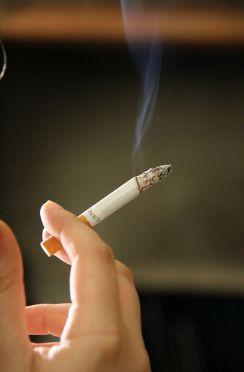 kind-raucht