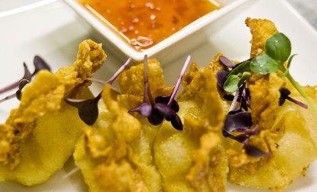 wan-tan-variante-fisch-selbst-zubereiten