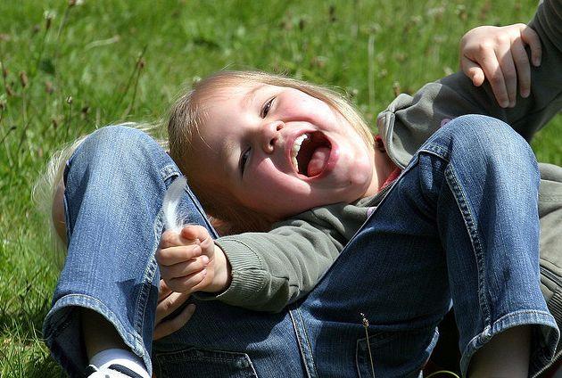 Anleitung-Kinderspiel-der-Tollpatschtiger