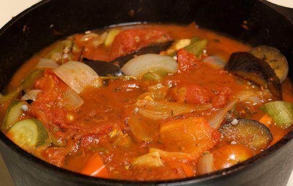 ratatouille-selbst-frisch-zubereiten