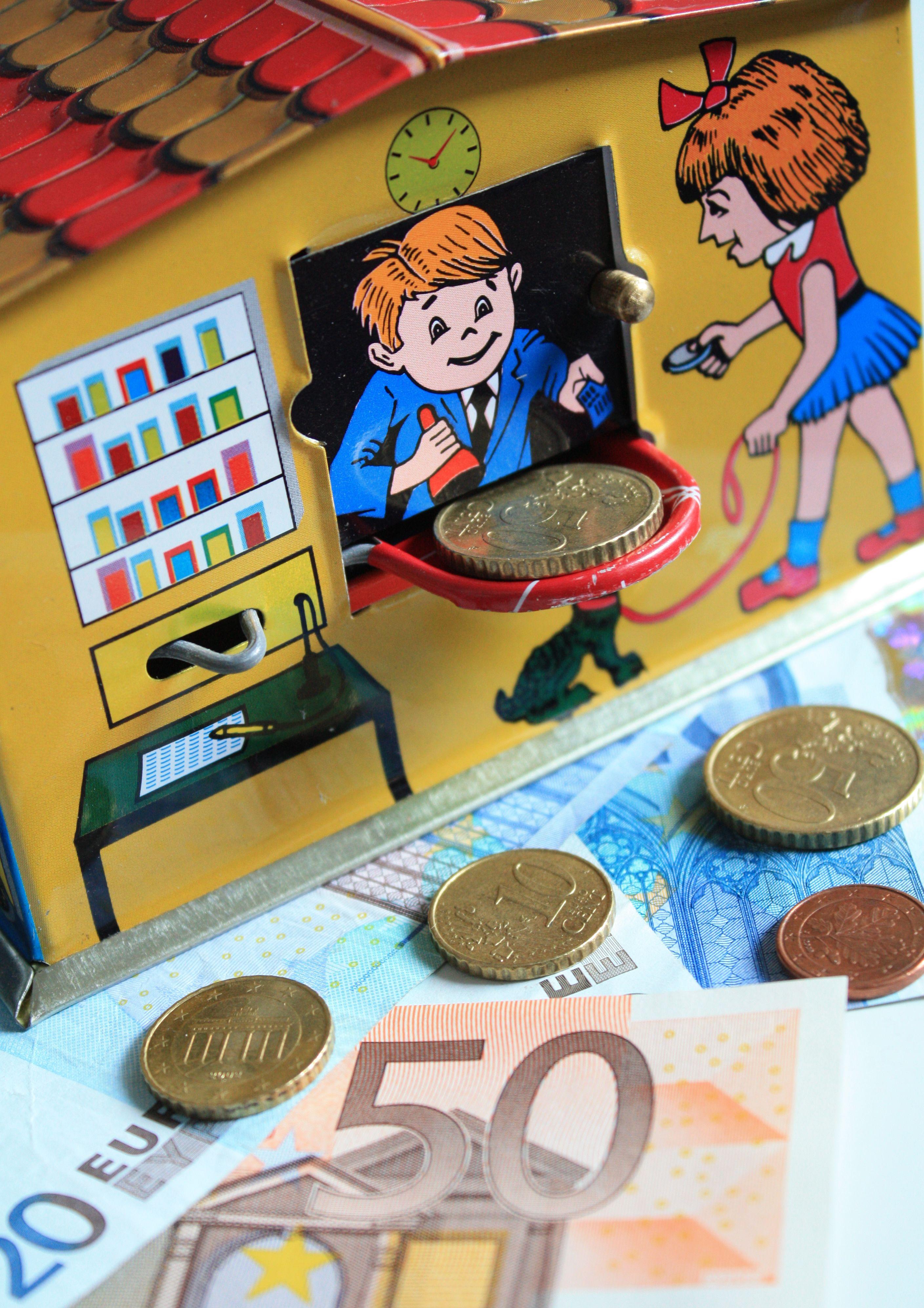 private-altersvorsorge-monatsrente-einmalzahlung