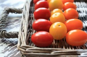 tomate-300x198